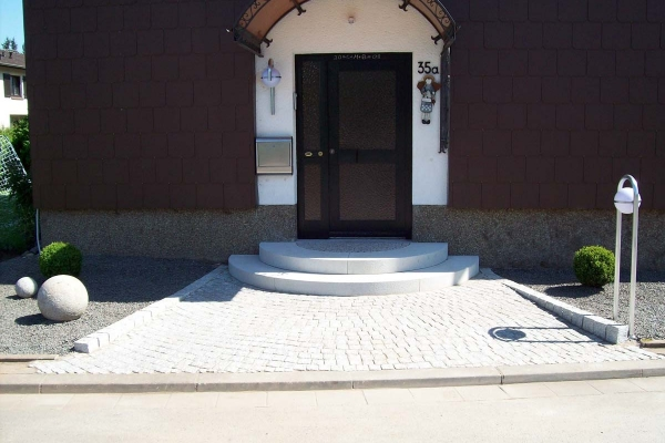 vorgarten-kici-5F922CAD8-A747-B440-AE31-2AAD456C1EC5.jpg